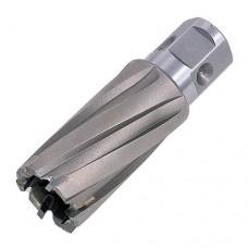 Корончатое сверло TCT 12 мм длина 35 мм