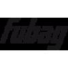 FUBAG (Фубаг)