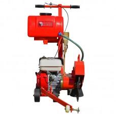 Бензиновый резчик швов DIAM RK-350/5.5H