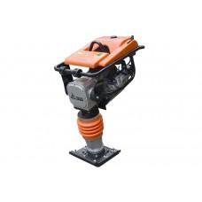 Вибротрамбовка бензиновая TSS RM75H