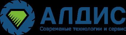 АлдисРус Казань - изготовление и восстановление алмазных дисков и коронок
